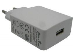 5V USB ספק